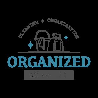 Organized Messy Life